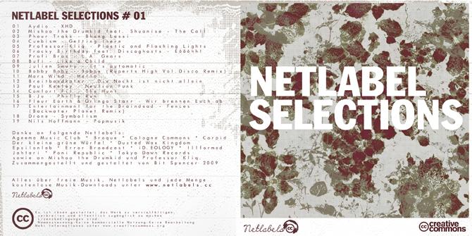 netlabel_selections_011