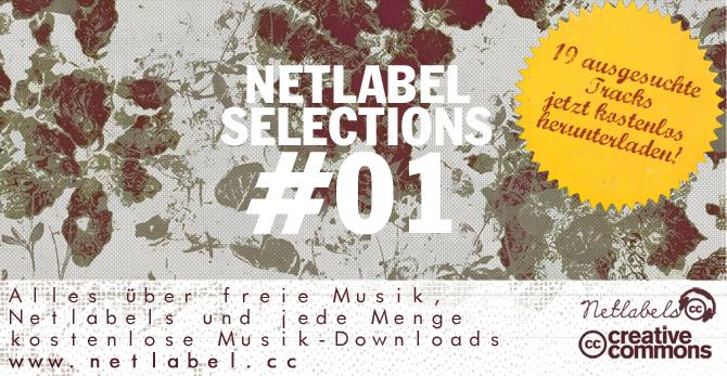 netlabel_selections_01_flyer