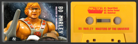 bomarley-mastersoftheuniverseep_cassette
