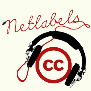 netlabels_cc-logo_vimeo